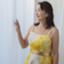 yukane_naito