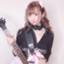 id:yukanyohu