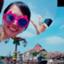 id:yukari8can