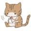 id:yukari_re