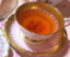 id:yukarine152