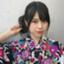yukarisa_0903