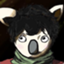id:yukarizukiramuka