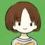 id:yukashi_r