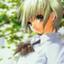 id:yukata_916