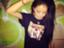 id:yukatanol