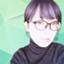 id:yukayakuin