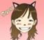 yuki-1224_love30