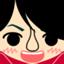 id:yuki-celine39