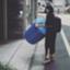 id:yuki-fute-bute