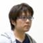 id:yuki-hattori
