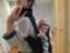 id:yuki-momo-hide-itsuki