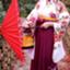 yuki-oshino-gg