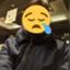 id:yuki-snu2