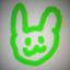 id:yuki-to-kaze