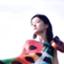 id:yuki-violine