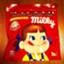 id:yuki0211taka