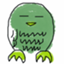 id:yuki1094