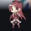 id:yuki11