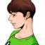 id:yuki1217des