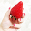 id:yuki227mogu