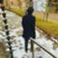 id:yuki76kiriya