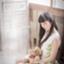 id:yuki931206