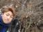 yuki_100per
