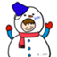 yuki_1211