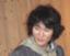 yuki_3891