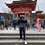 yuki_O889
