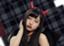 yuki_alphafemale