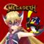 id:yuki_arcadia