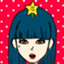 yuki_drop