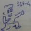yuki_furu