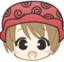yuki_honjyo