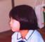 id:yuki_k_univ