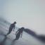 id:yuki_kujukuri