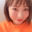 id:yuki_kuroha
