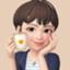 yuki_licca