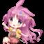 id:yuki_mashiro