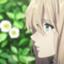 yuki_matsu_blurr