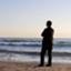 yuki_mura06