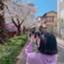 yuki_niconico