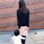 id:yuki_no_hana