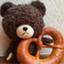 yuki_onishi_crust