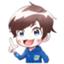 id:yuki_pkmon