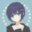 id:yuki_r0503blog