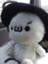 yuki_sheena