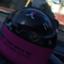 yuki_zippy